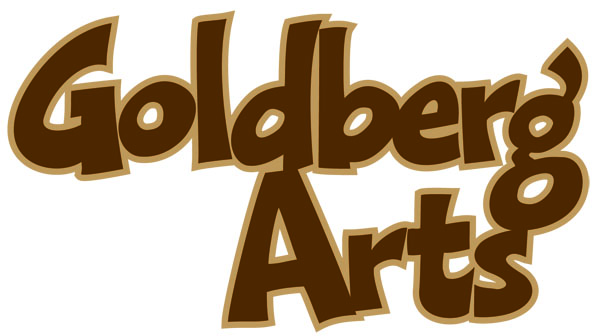Goldberg Arts