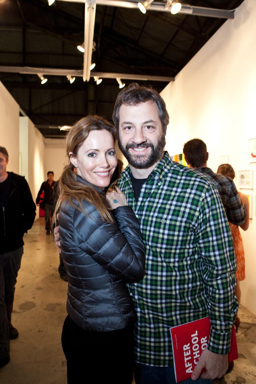 Judd&Leslie.jpg