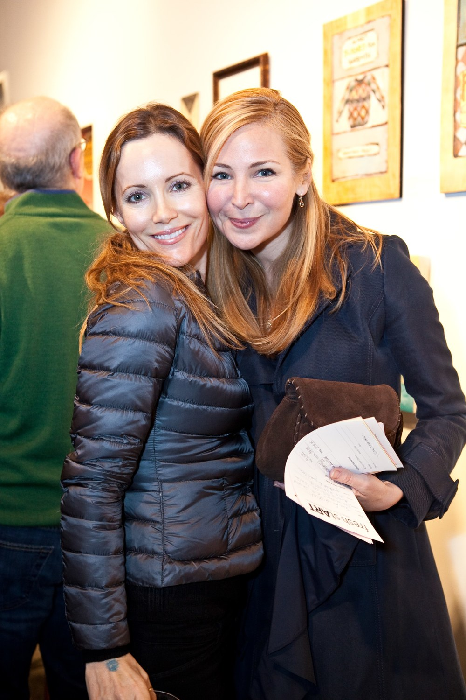 Leslie&JenW.jpg