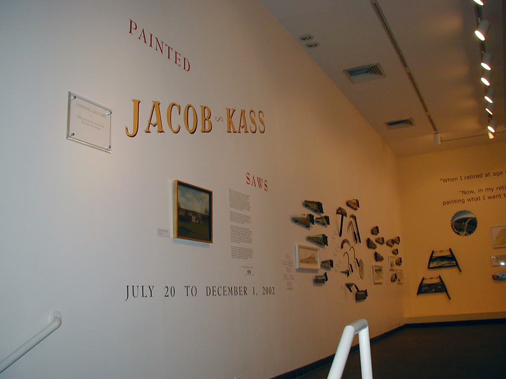 J.kass inst. Left wall 7-'02.jpg