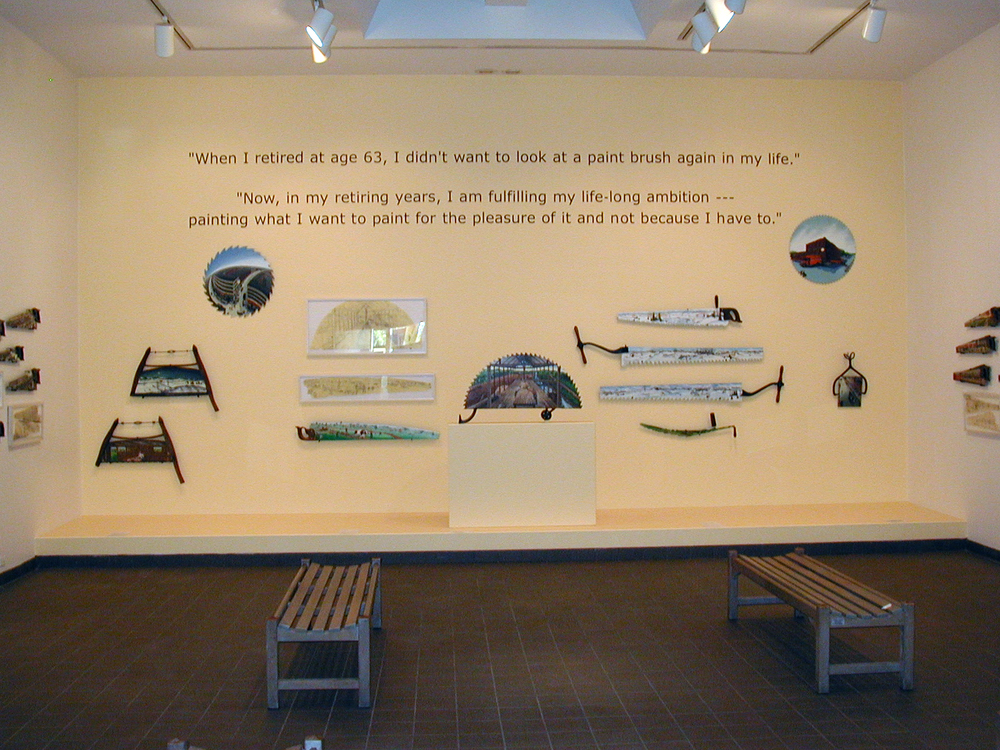 J.Kass inst. center wall 7-'02.jpg