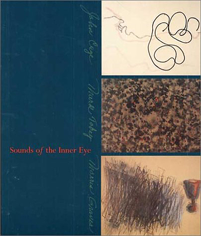 sounds-of-the-inner-eye--front-cover1.jpg