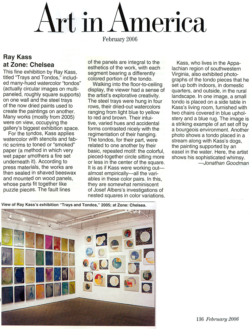 Kass-Review-Art-in-America-2006.jpg