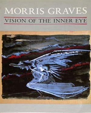 morris-graves-vision-of-the-inner-eye.jpg