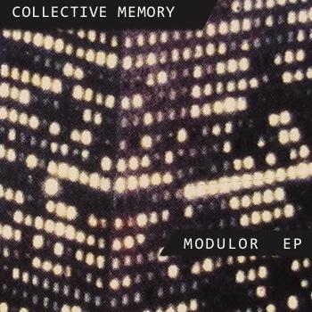 CM Album Art.jpg