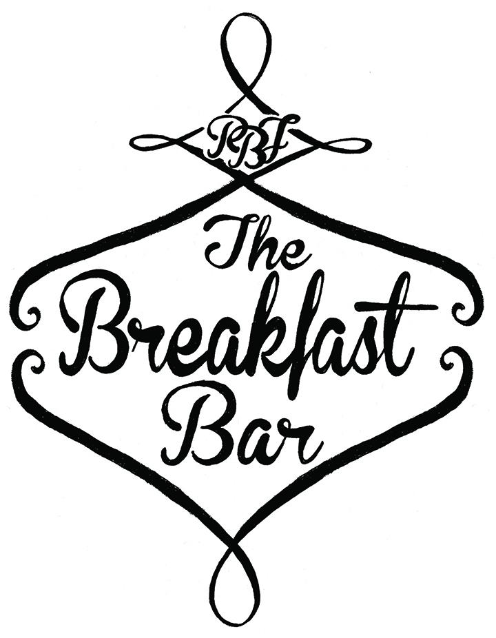 The Breakfast Bar