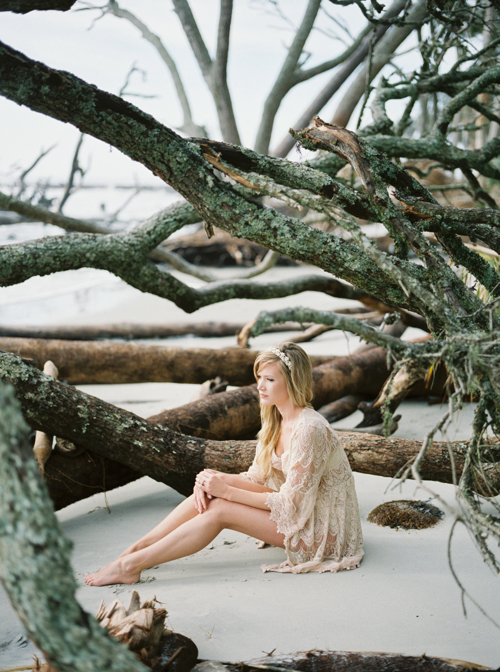 Holeigh_abercrombie_mamiya645_fuji400_south_carolina_photovision.jpg