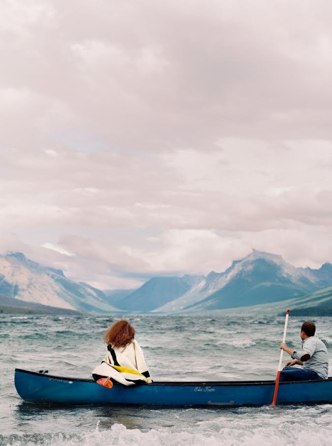 katie_delorme_lake_mcdonald_glacier_national_park_fuji400_contax645_photovision.jpg
