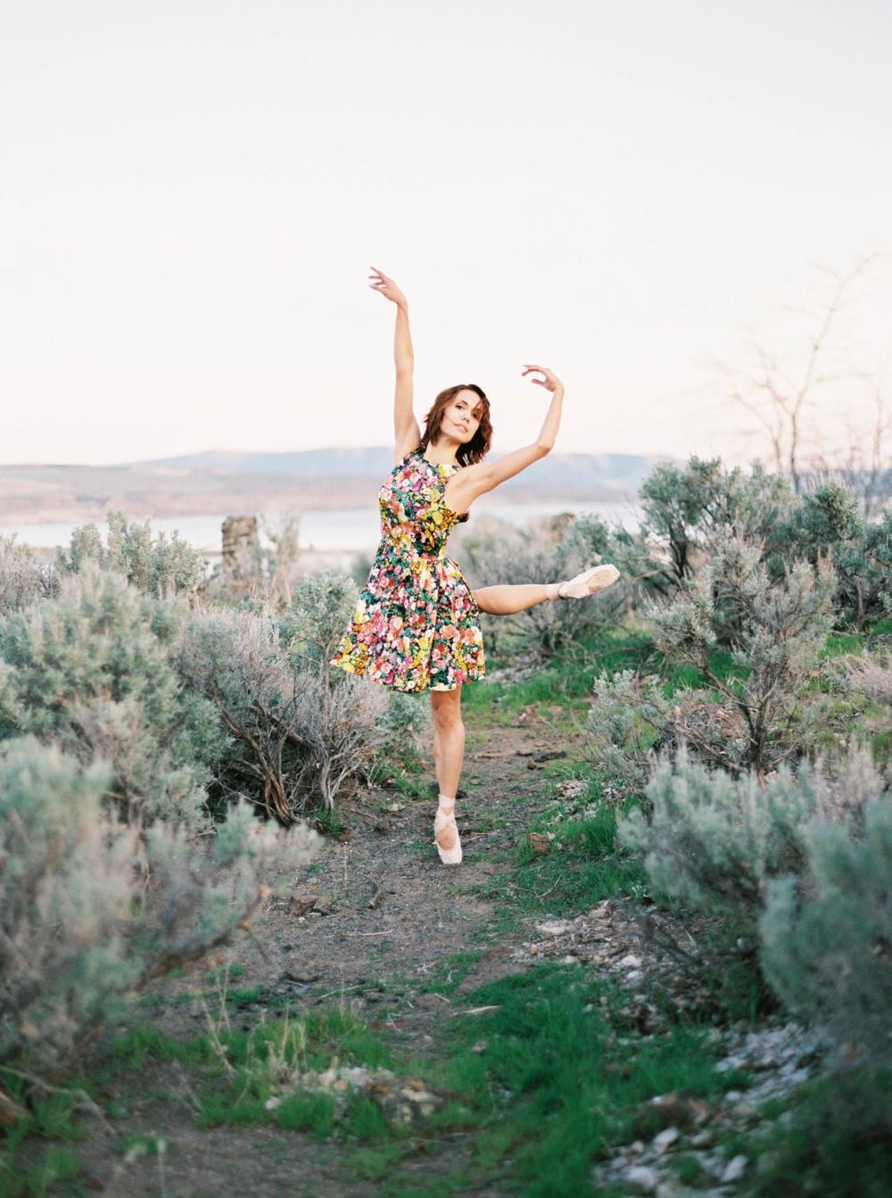 sarah_carpenter_portra800_contax645_ginkgo_state_park_vantage_washington_pacific_northwest_ballet_photovisionprints.jpg