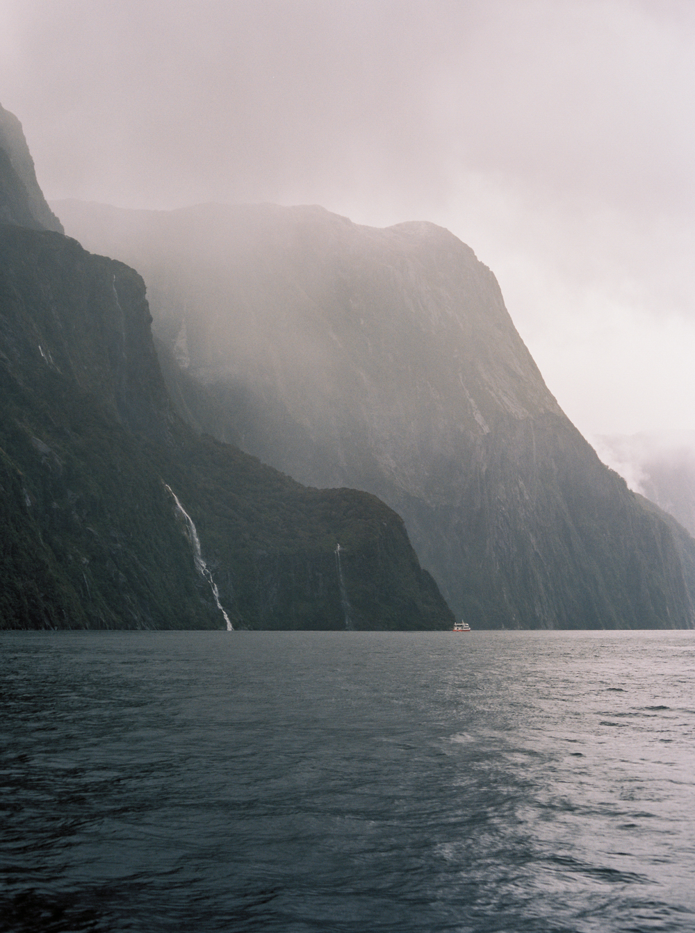 reid_lambshead_when_he_found_her_contax645_fuji400h_milford_sound_new_zealand__photovisionprints.jpg