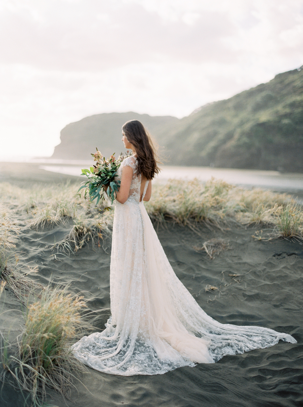 reid_lambshead_when_he_found_her_bethells_beach_auckland_new_zealand_magnolia_rouge_shop_gossamer_photovisionprints.jpg