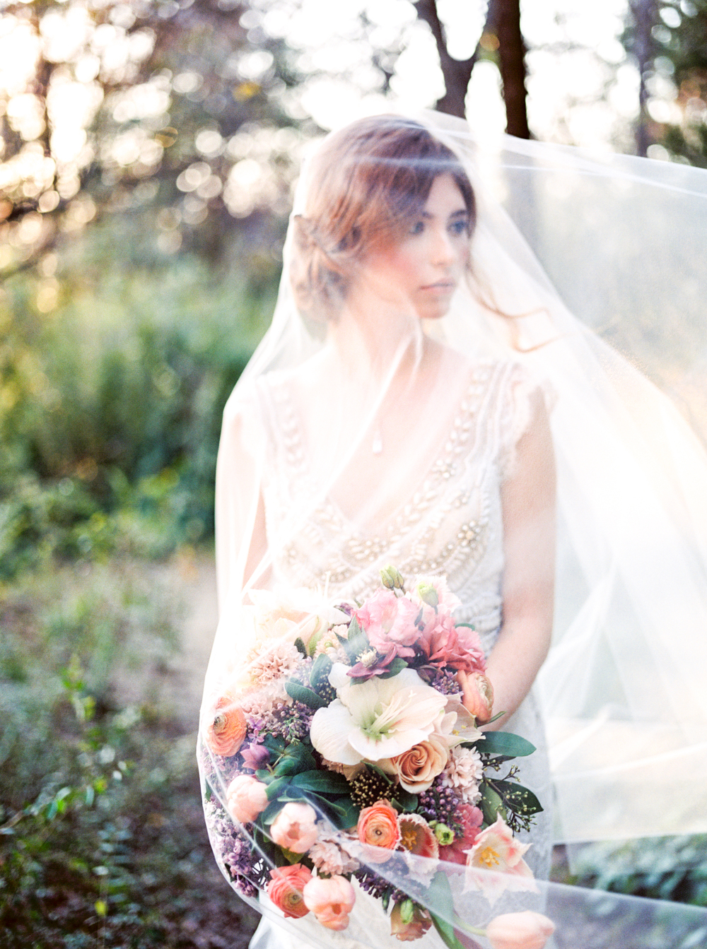 callie_manion_mamiya645af_fuji400h_dallas_texas_anna_campbell_bridal_sara_gabriel_veils_a_and_be_bridal_shop_shapiro_diamonds_allison_pontheir_dragonfly_agency_wondrous_whimsy_jar_cakery_meggie_francisco_moss_floral_quynh_nguyen_sp3000_photovisionprints.jpg