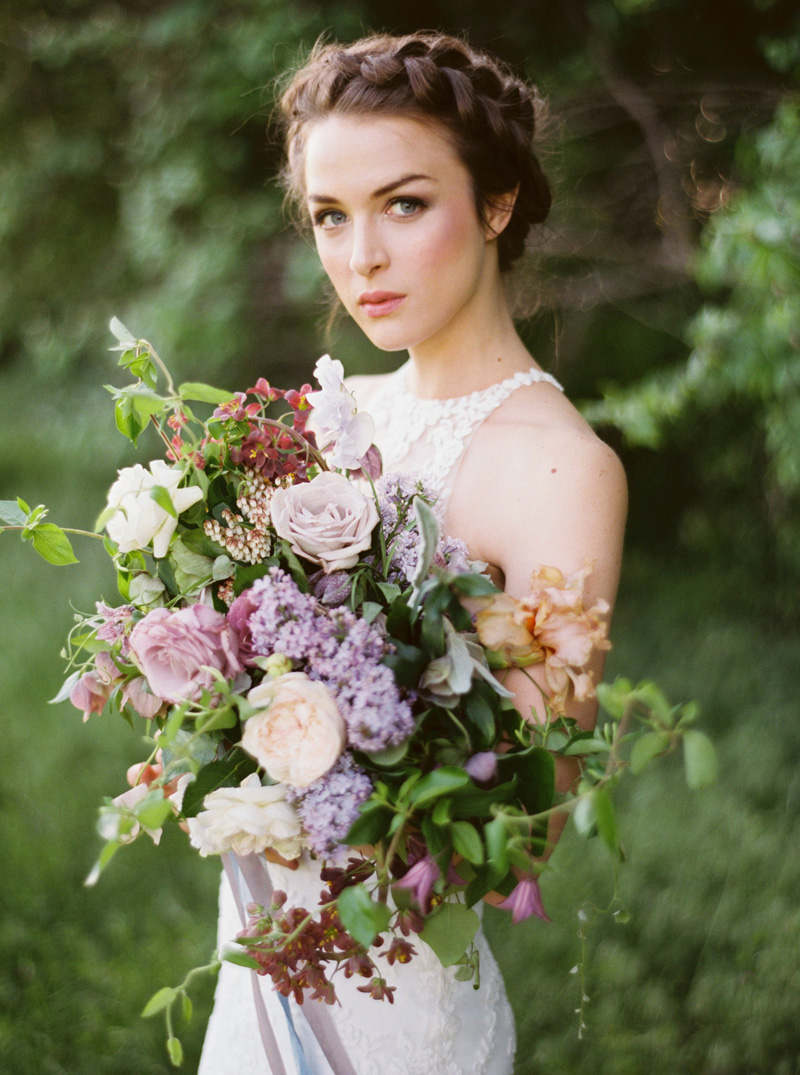 heather_hawkins_contax645_portra160_texas_feild_bows_and_arrows_flowers_once_wed_meagan_bruce_photovisionprints.jpg