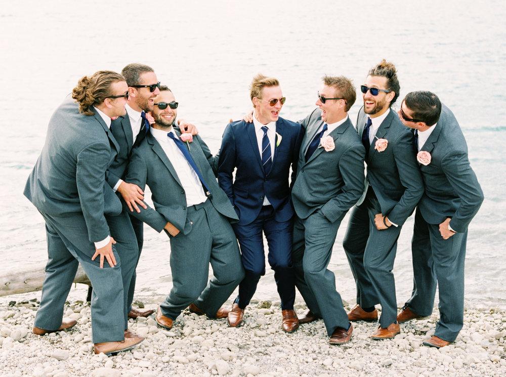 justine_milton_kananaskis_alberta_canada_love_jezelle_story_weddings_fuji400h_contax645_photovisionprints.jpg