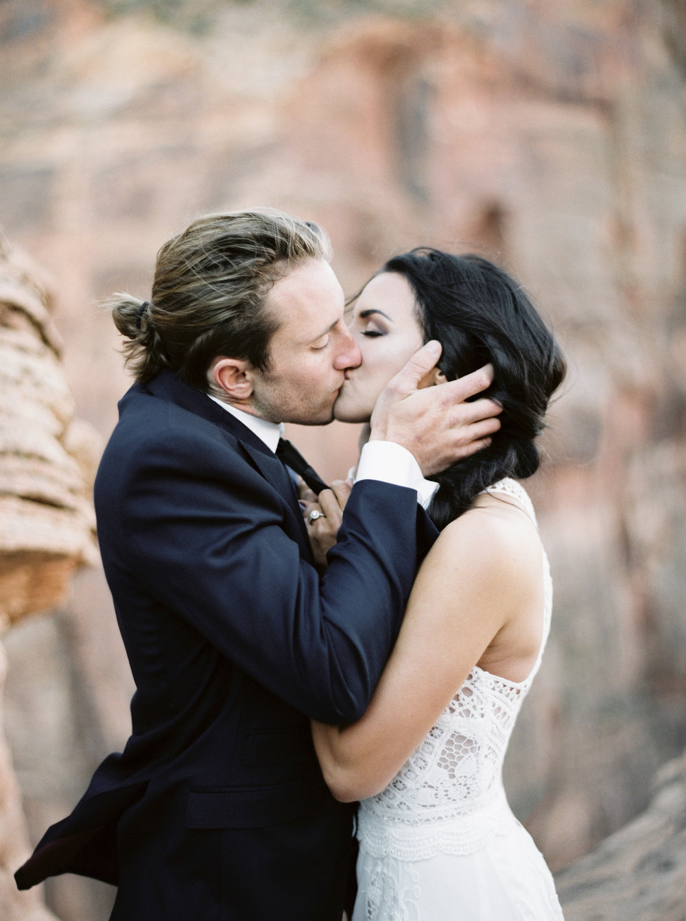 tyler_rye_contax645_fuji400h_zion_national_park_utah_tyler_rye_workshops_forevermore_events_by_bloomers_silk_and_willow_alta_moda_bridal_perfectly_suited_katie_livingston_kl_artistry_red_tie_cinema_bella_belle_shoes_heather_mcallister_roberts_ethen_roberts_zion_nps_fujifilm_sp3000_photovisionprints.jpg