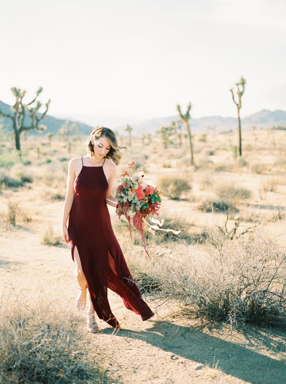 Photo by  Nicole Clarey .