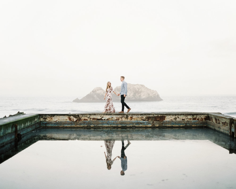 tyler_rye_contax645_fuji400_sutro_baths_san_francisco_california_photovisionprints.jpg