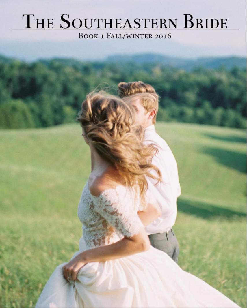"""Abigail Malone Cover photo,""""Home Grown"""",""""Love Grows Wild""""