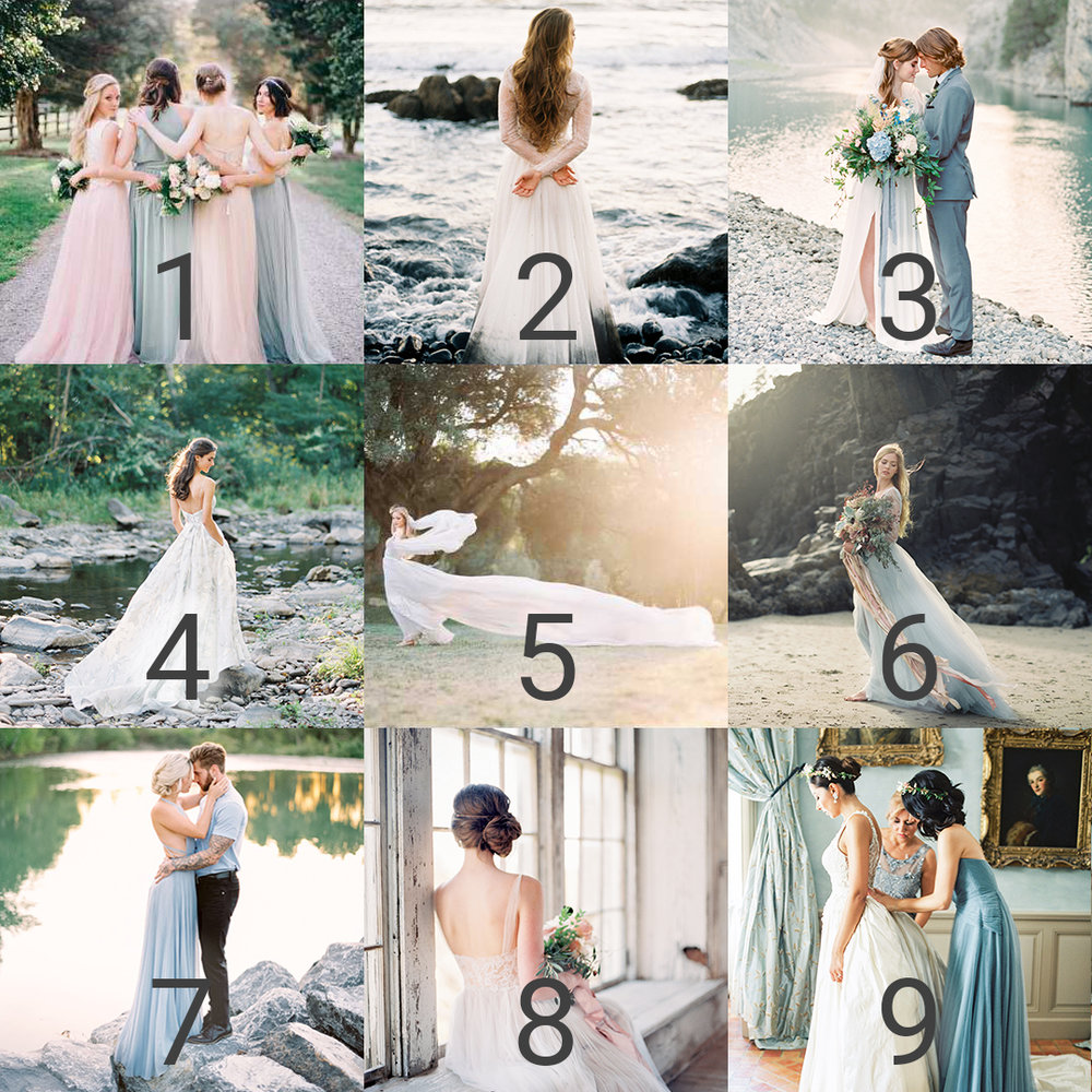 photovisionprints_2016_best_nine.jpg