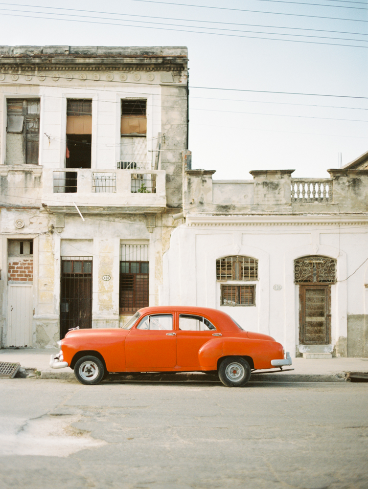 erich_mcvey_contax645_portra400_kodak_pro_film_biz_havana_cuba_photovisionprints_pro_film_lab_film_is_not_dead_sp3000.jpg