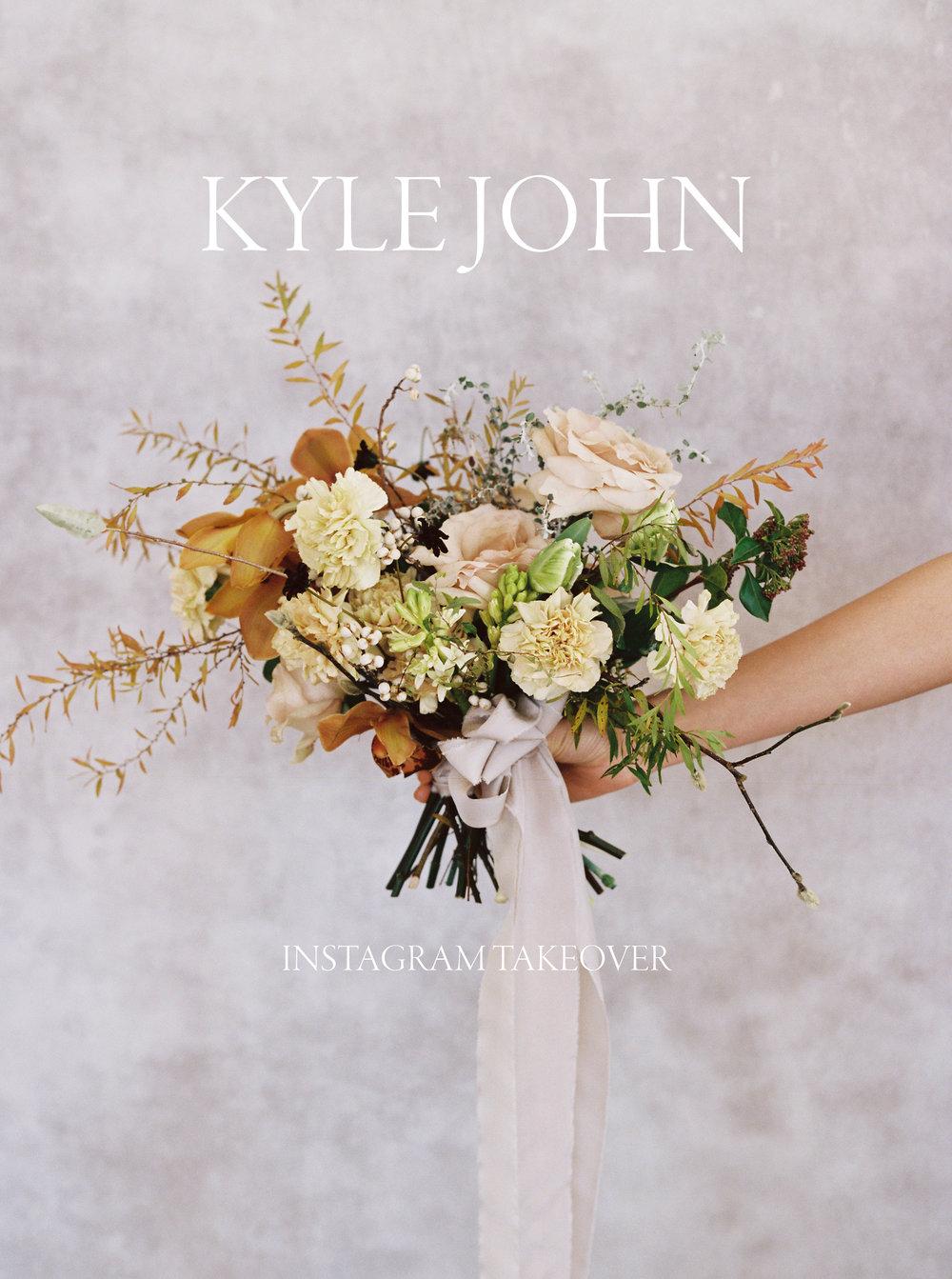 kyle_john_pvtakeover_photovisionprints.jpg