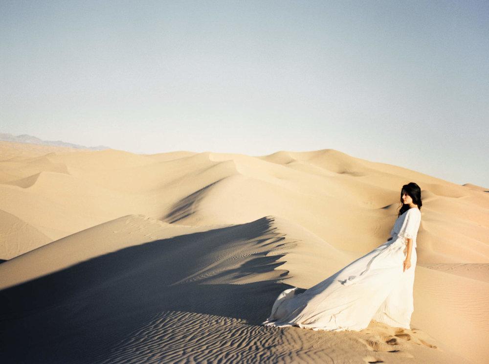 Image by  Matoli Keely