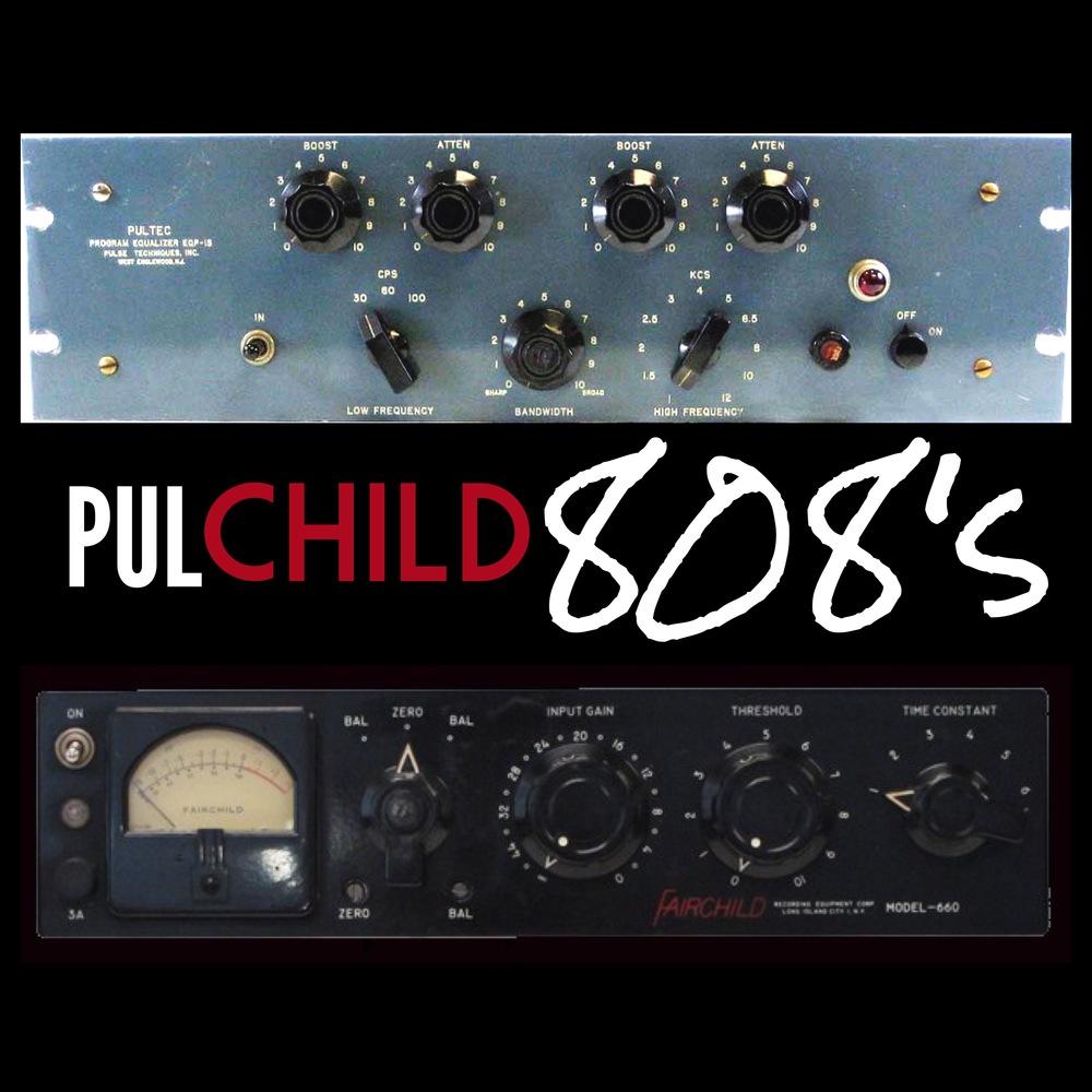 Pul-Child 808's (www.ivanbarias.com).JPG
