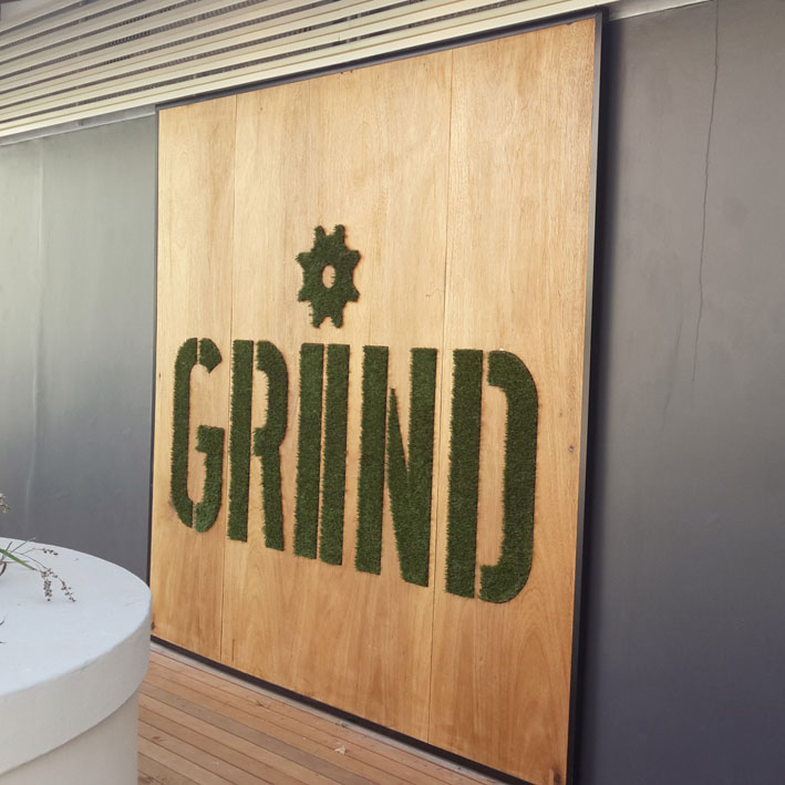 GRIND cafe_1.jpg
