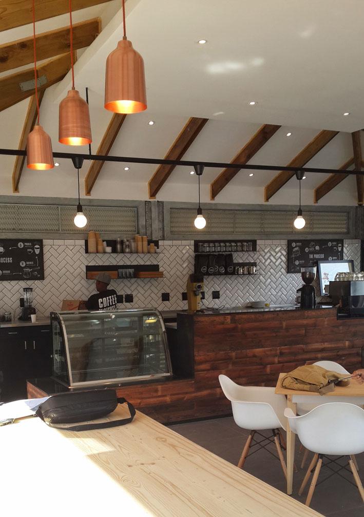 GRIND cafe_4.jpg