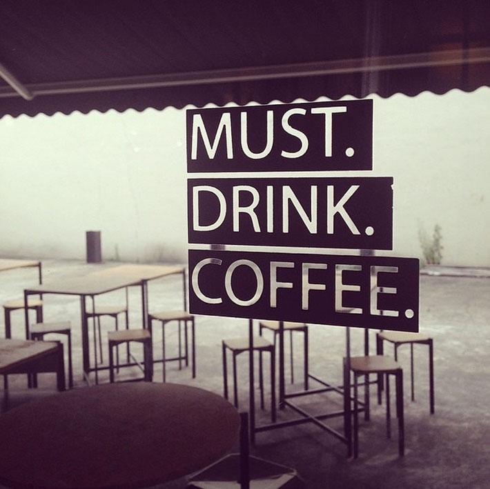 MUST DRINK COFFEE.jpg