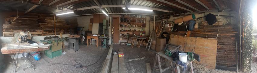 MOS workshop.jpg