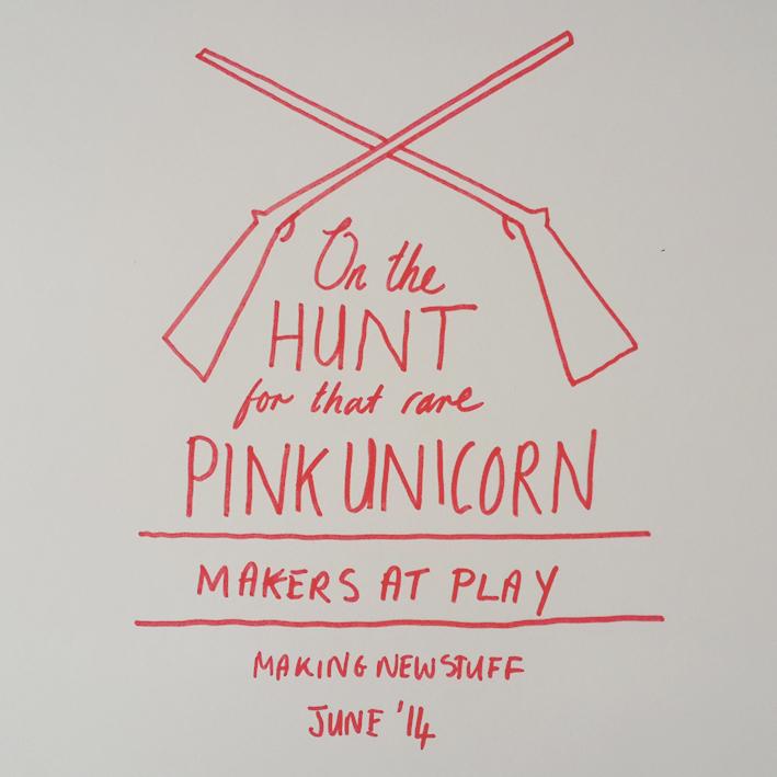 pink unicorn.jpg