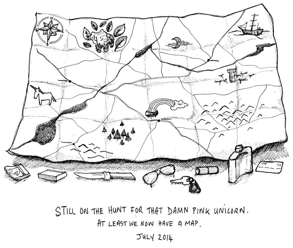 Unicorn map.jpg