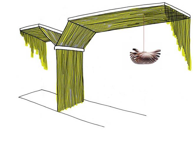 design indaba2.jpg
