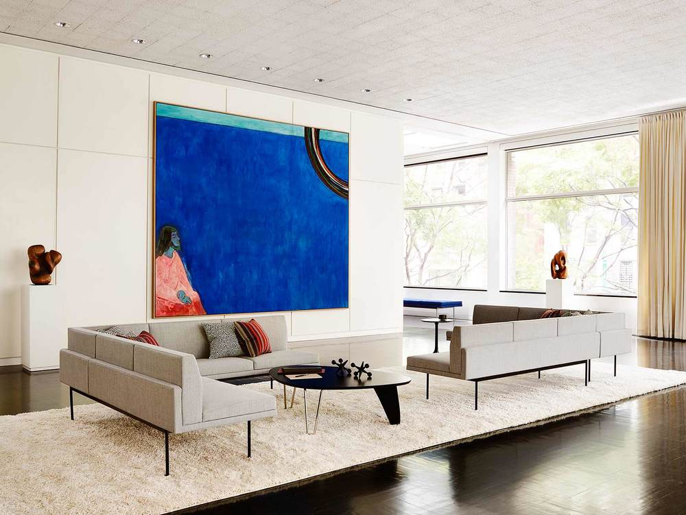 living-lounge-05.jpg