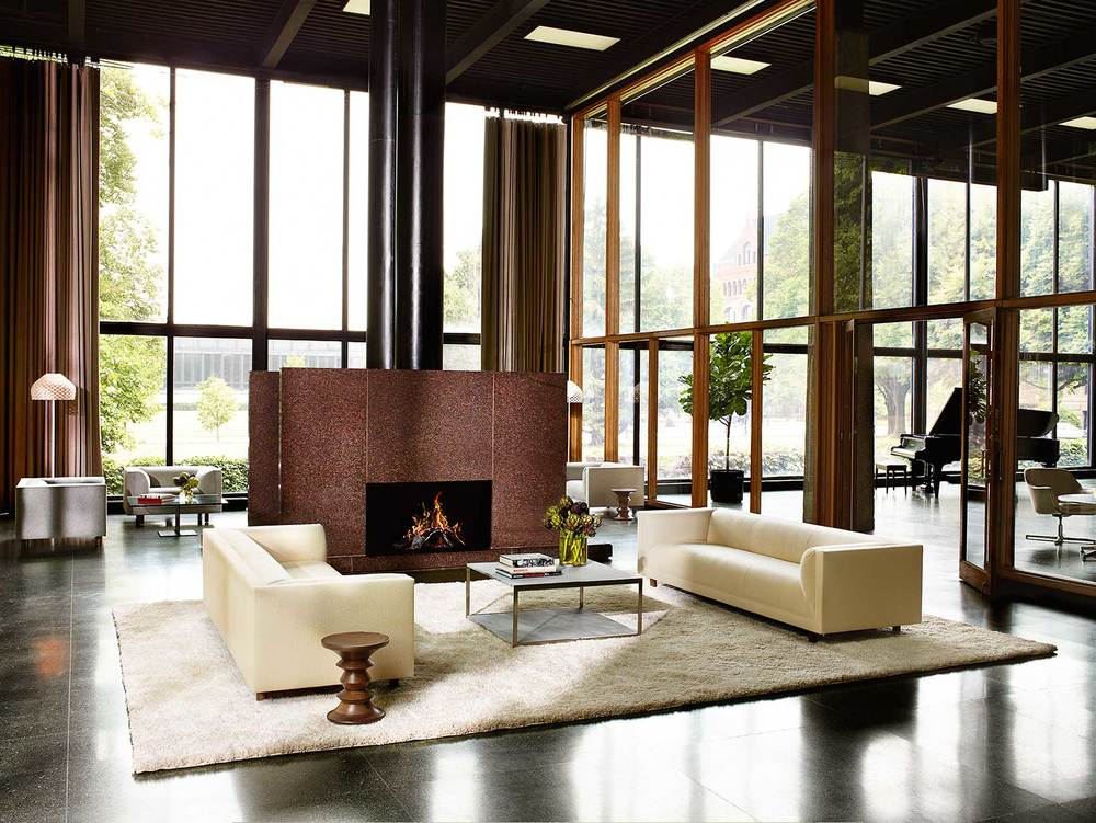 living-lounge-07.jpg