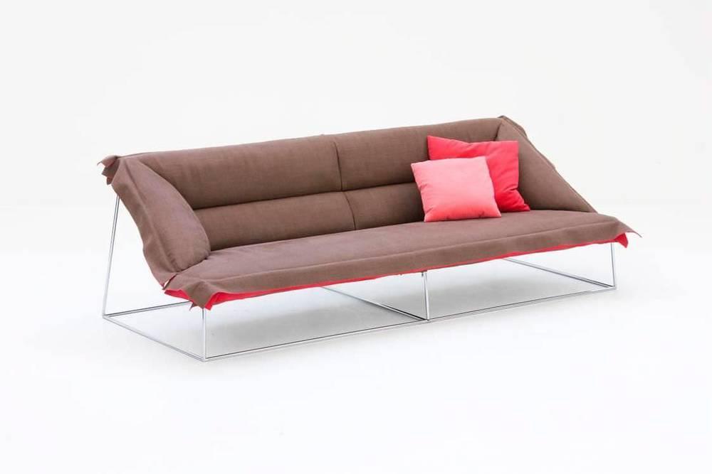 contemporary-sofa-indoor-patricia-urquiola-4378-3838641.jpg