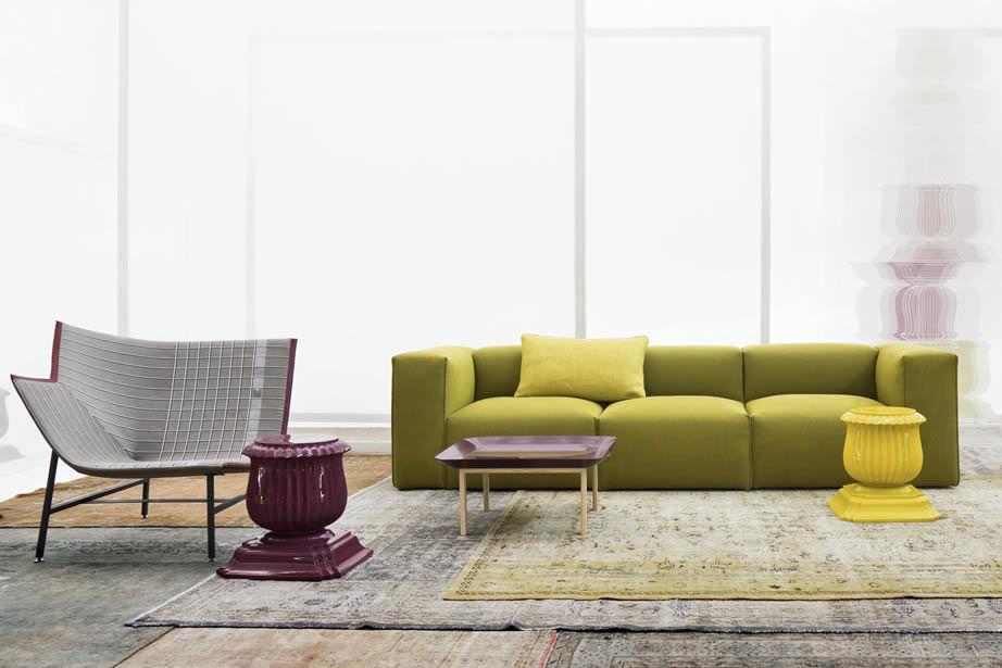 contemporary-sofa-patricia-urquiola-4378-7106039.jpg