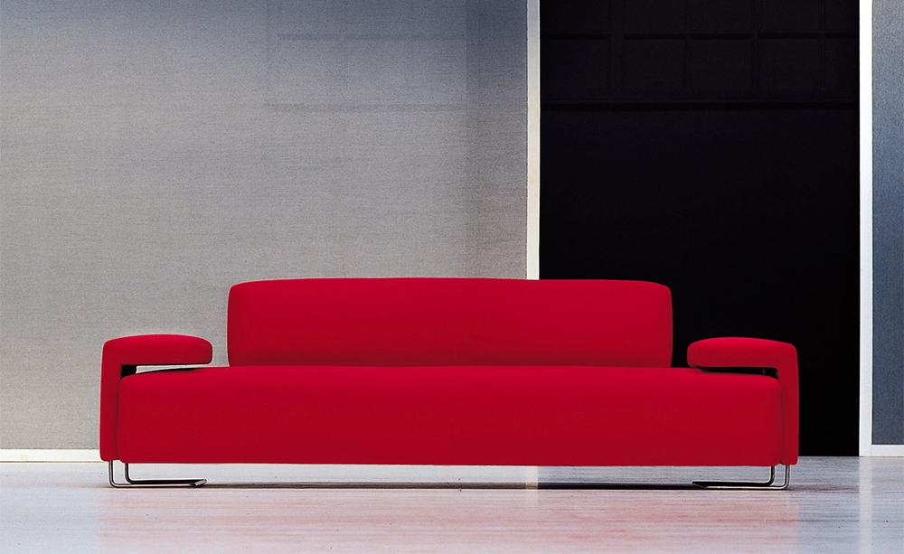 lowland-sofa-patricia-urquiola-moroso-4-1.jpg
