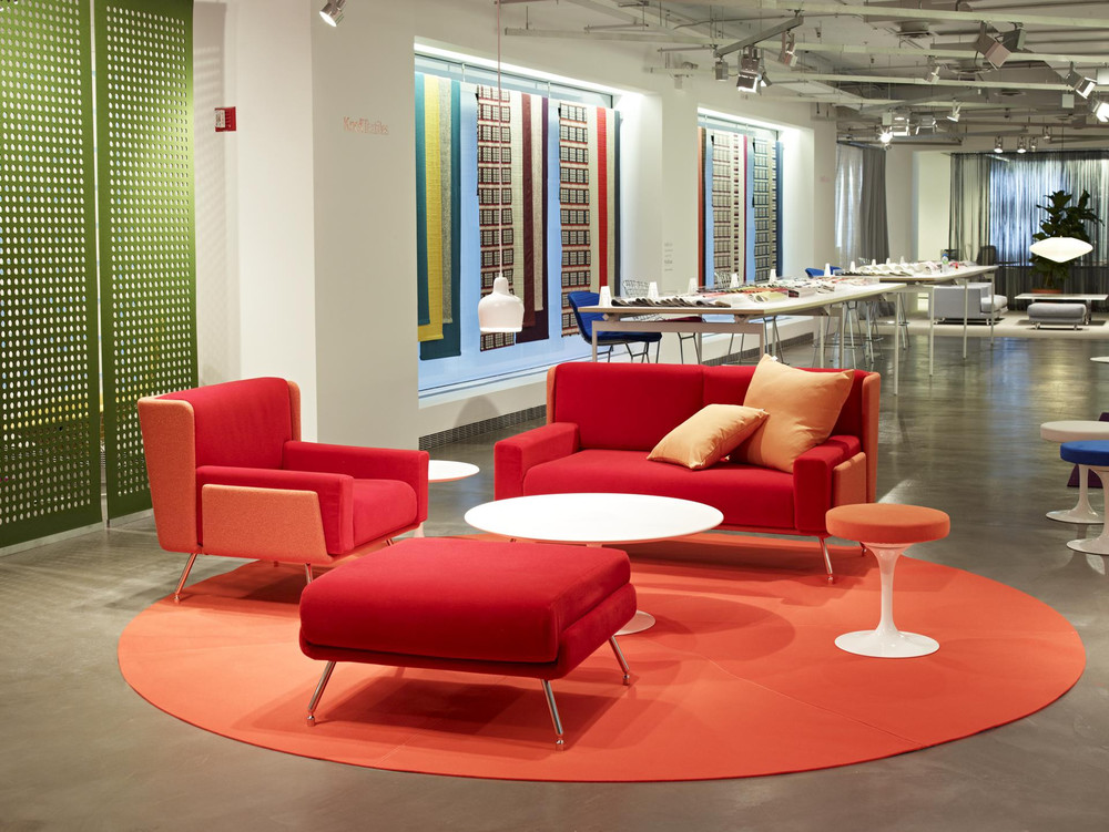 knoll_architecture_and_associes_armchair_low_back_fabric_chrome_legs.jpg