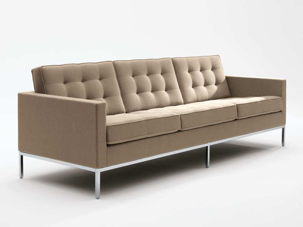 Florence-Knoll-Limited-Edition-MD-1.jpg