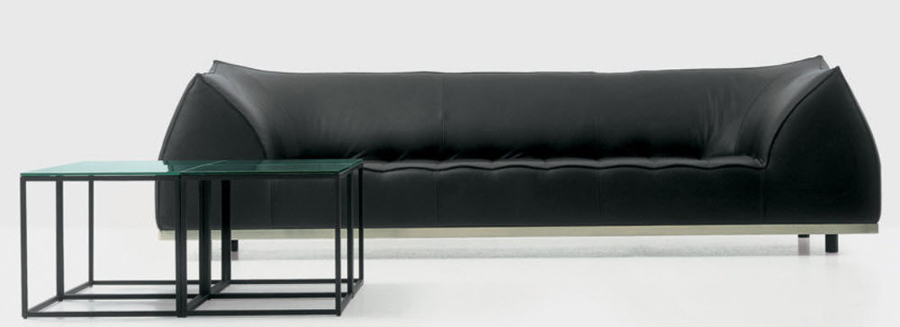 contemporary-sofa-indoor-philippe-nigro-57603-1676401.jpg