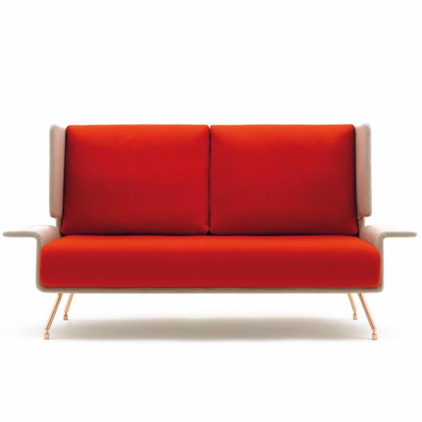 Thumb_aa-residential-sofa-880,3.png