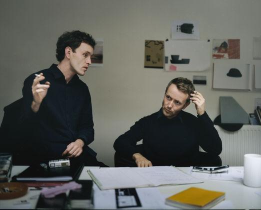 Ronan & Erwan Bouroullec-4.jpg