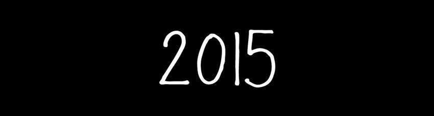 THAT 2015.jpg