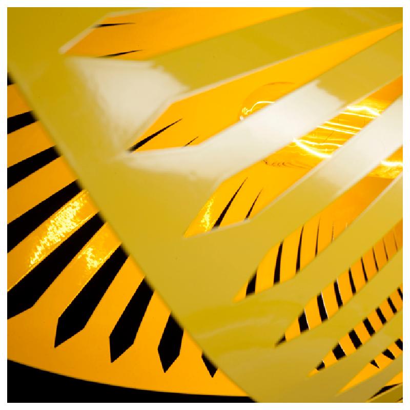 MOS FROND lamp_1.jpg