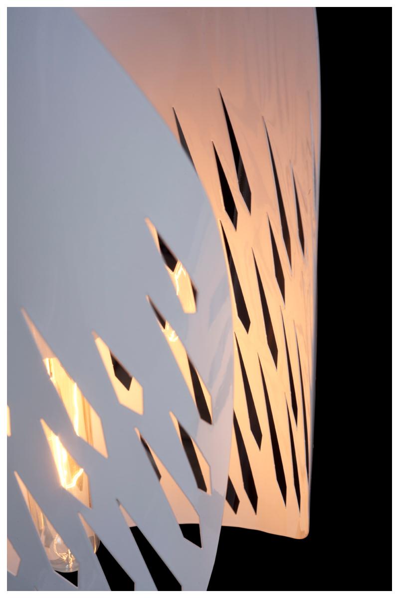 MOS PALM lamp b.jpg