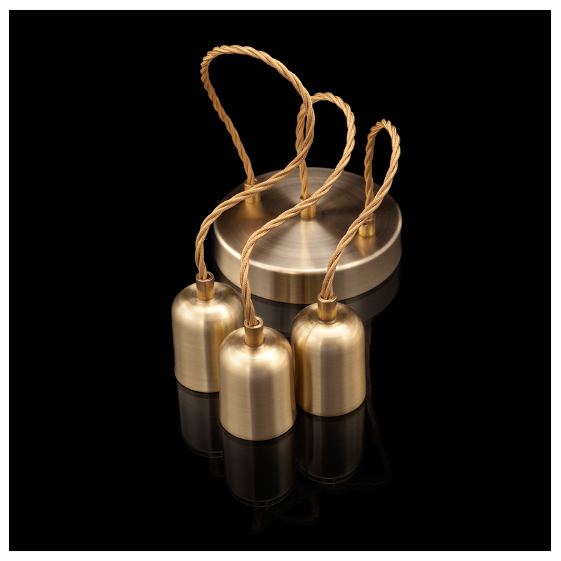 MOS brass cap set of 3.jpg