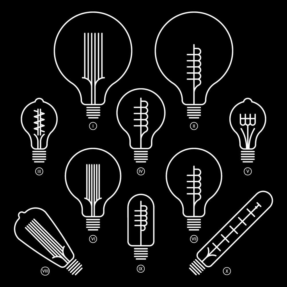 vintage bulbs_2.jpg