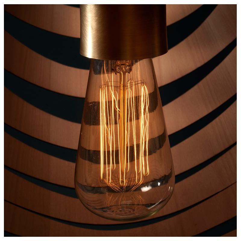 vintage bulbs.jpg